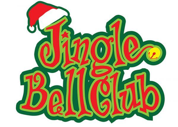 Jingle Bell Club Foundation