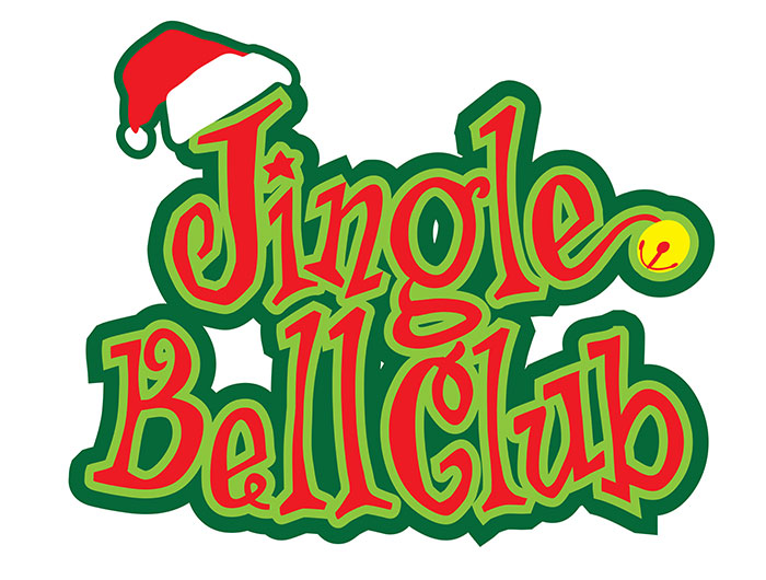 Jingle Bell Club Foundation